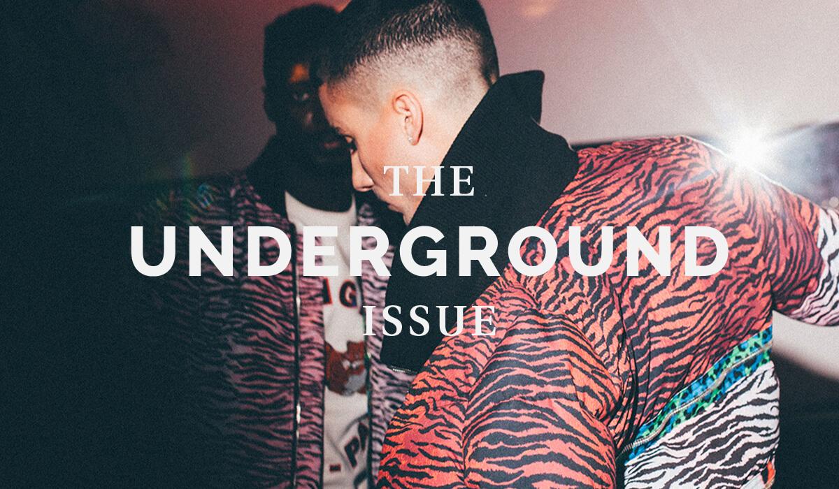 archiv_underground