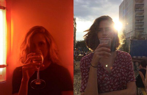 alkoholismus_vangardist_magazine_teaser