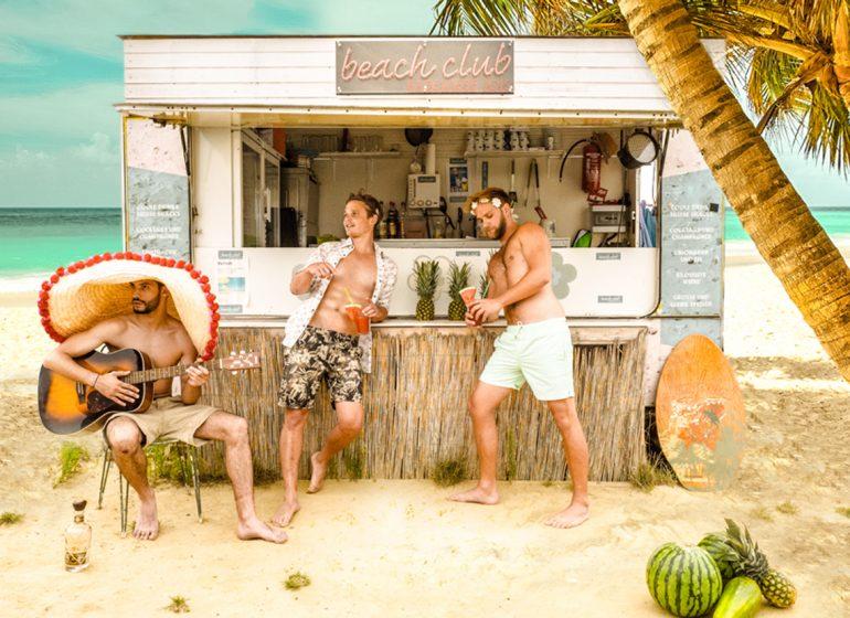 mottokalender_vangardist_magazine_teaser