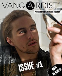 cover-issue-01