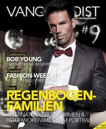 Cover Issue 09