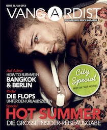 Cover-Issue-36