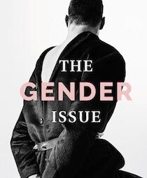 vangardist-cover-issue-61-gender