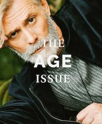 vangardist-cover-issue-63-age-issue