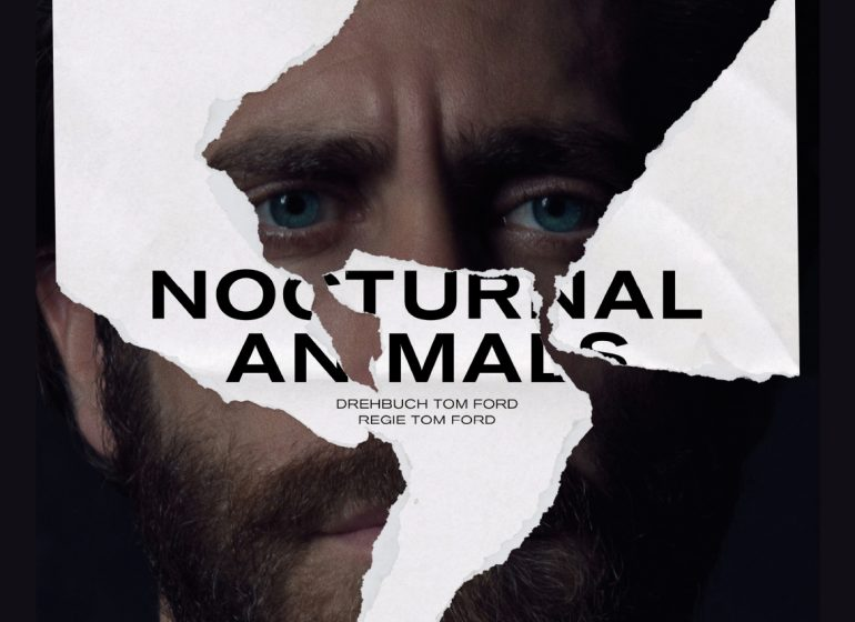 nocturnalanimals_vangardist_magazine_teaser
