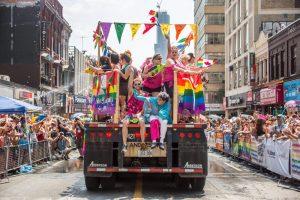 Vangardist-Totonto-World-pride-Kanada-cc-martin-darling-20-163