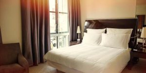 Vangardist-one-Aldwych-Hotel-luxus-London-c-martin-darling-20-05