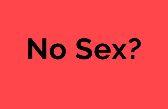 NoSex_Vangardist_Magazine_Teaser.psd