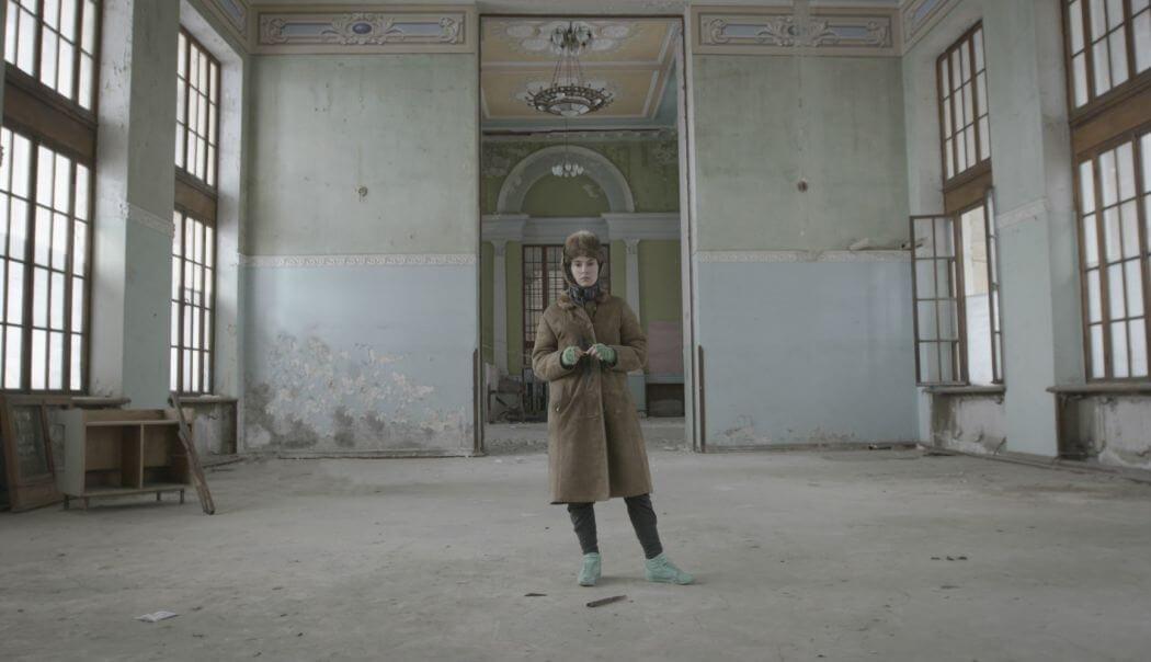 Sovietopia_Teaser