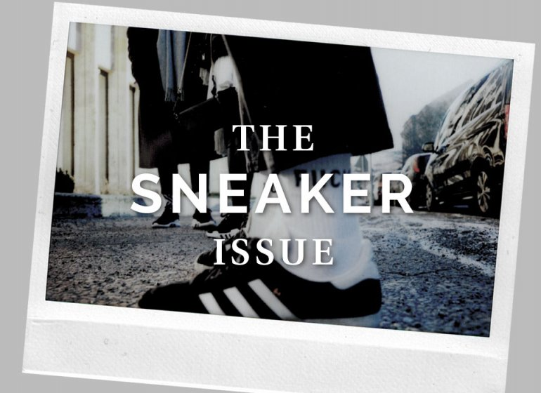 Vangardist_SneakerIssue_Slide_1