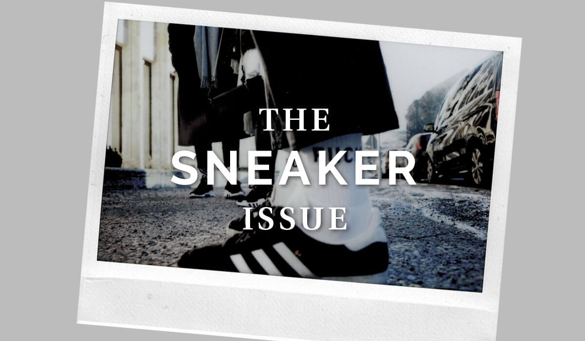Vangardist_SneakerIssue_Slide_1