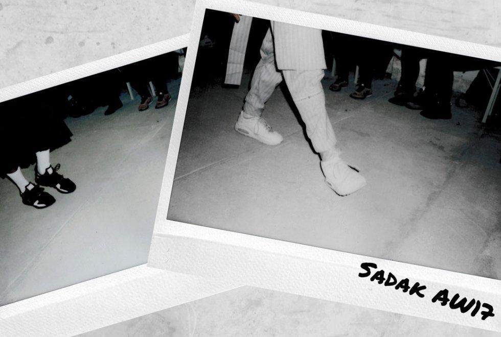 Vangardist_SneakerIssue_Slide_4