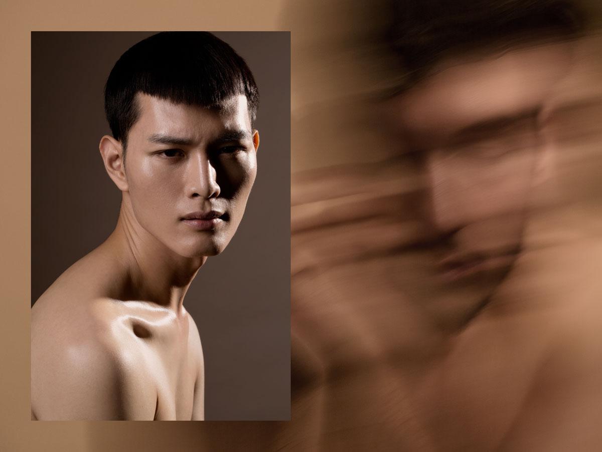 boys-sweat-layout5s