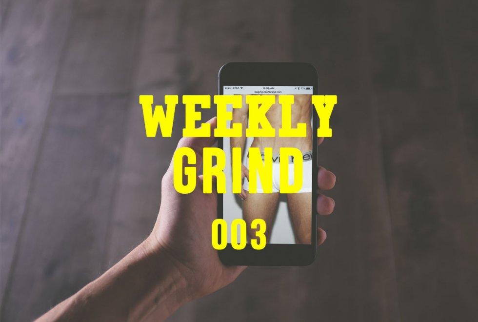 weeklygrind003_Vangardist_Magazine_Teaser.psd