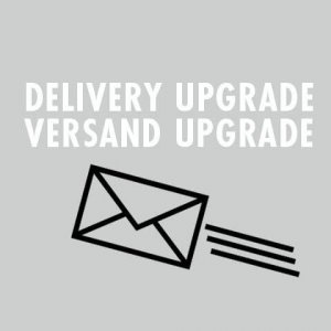 Delivery Upgrade Vangardist
