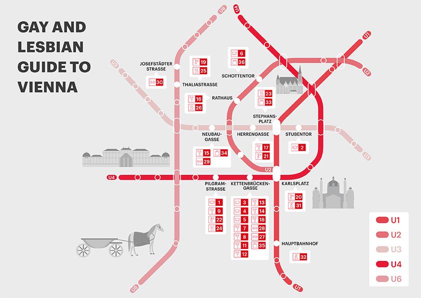 Gay_Vienna_Map