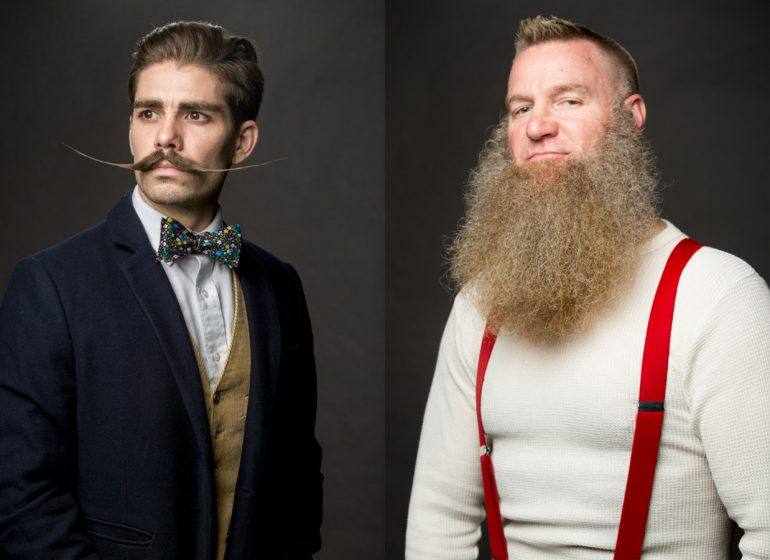 beardcompetitionteaser