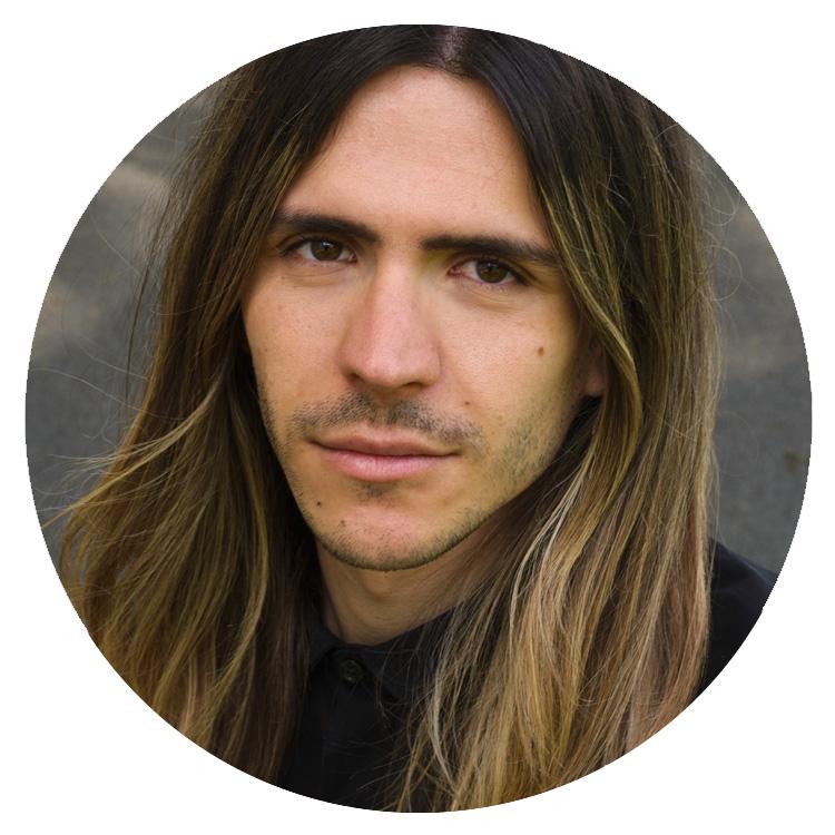 MichaelHaller