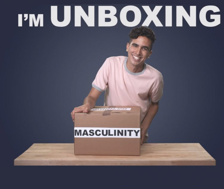 unboxingmasculinity_vangardist_magazine_teaser