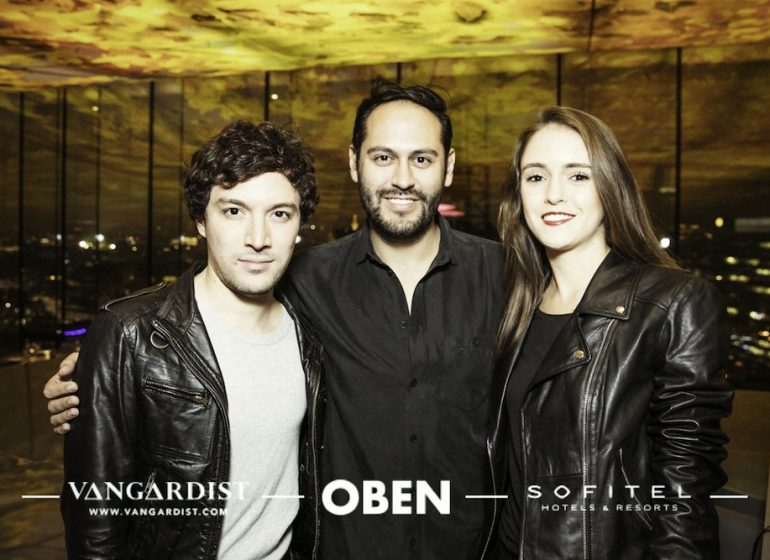 OBEN-Afterwork-Sofitel-Vangardist-Kings-of-Content