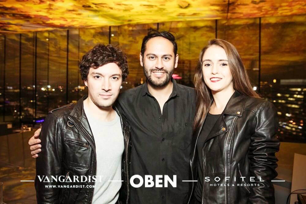 OBEN-Afterwork-Sofitel-Vangardist-Kings-of-Content