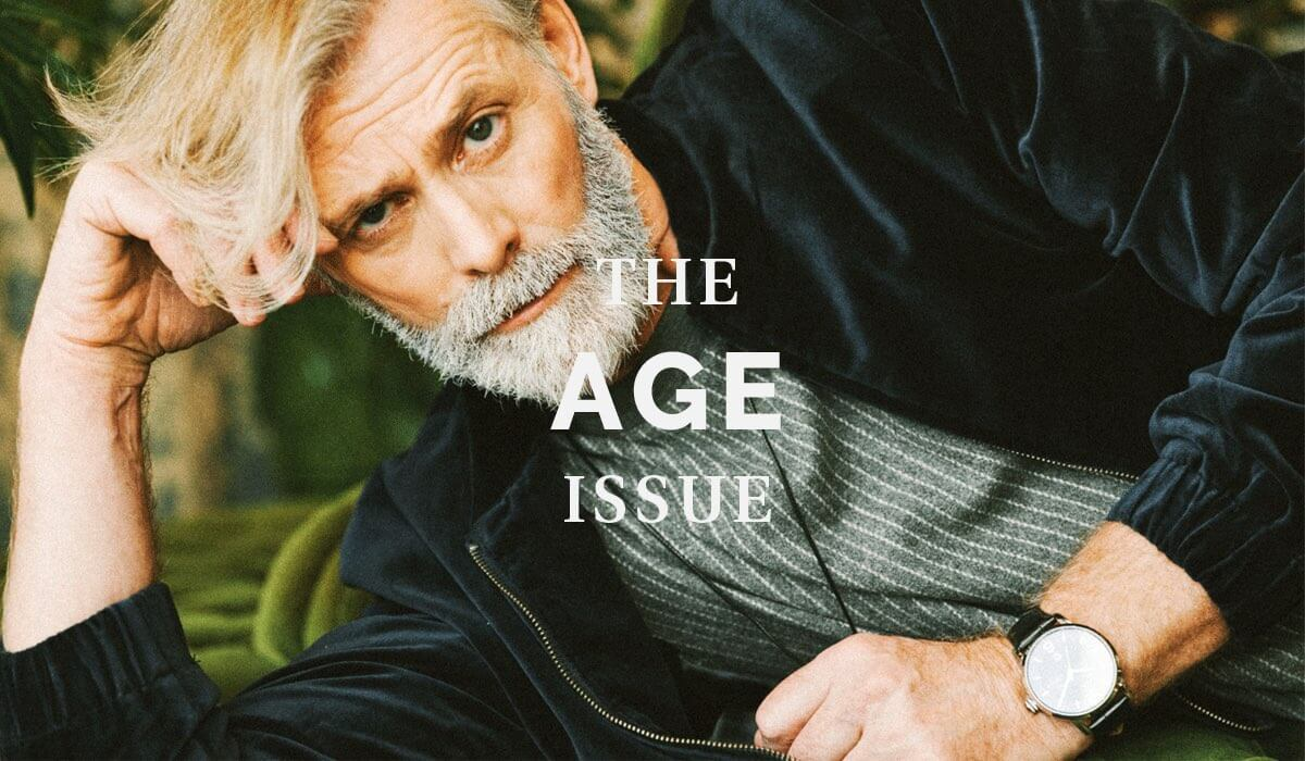 Vangardist-Cover-63-age-issue