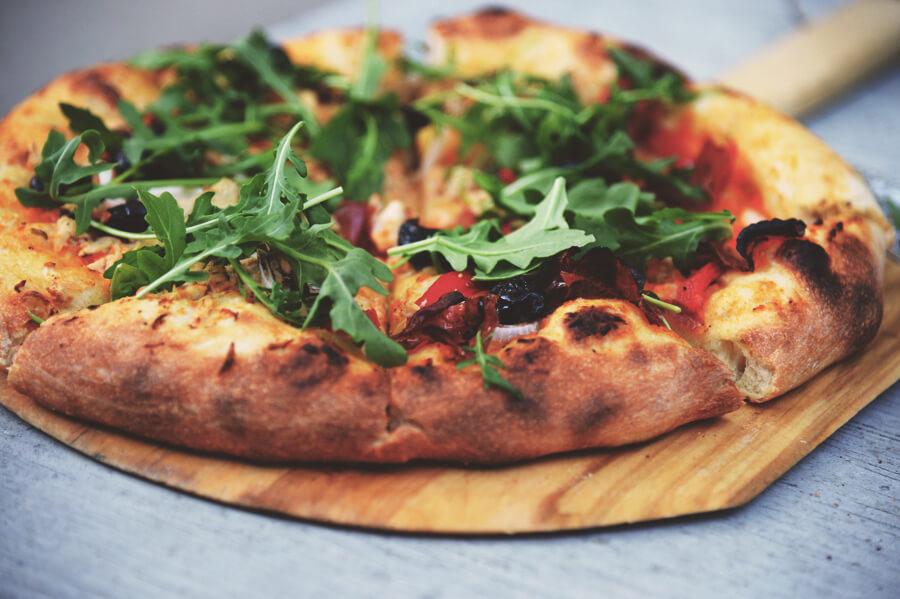 pizzamjam