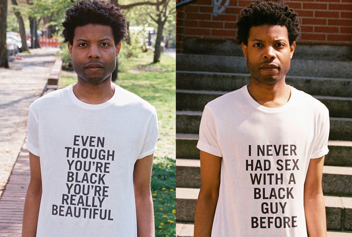 rassismus_vangardist_magazine_teaser