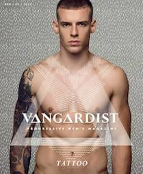 vangardist-cover-issue-54-2