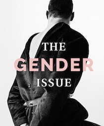 vangardist-cover-issue-61-gender