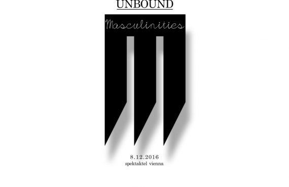 unbound_vangardist_magazine_teaser
