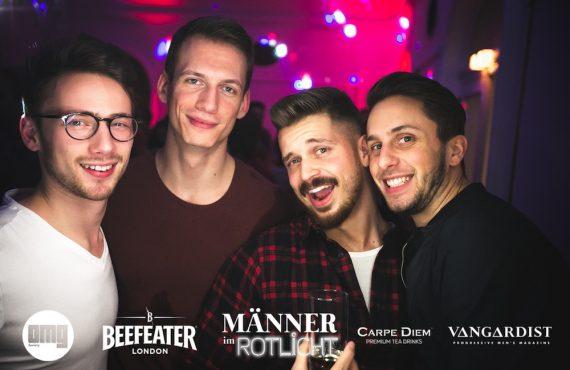 vangardist-omg-maenner-im-rotlicht-044