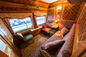 Vangardist-belmond-eastern-and-oriental-express-cc-martin-darling-20-06