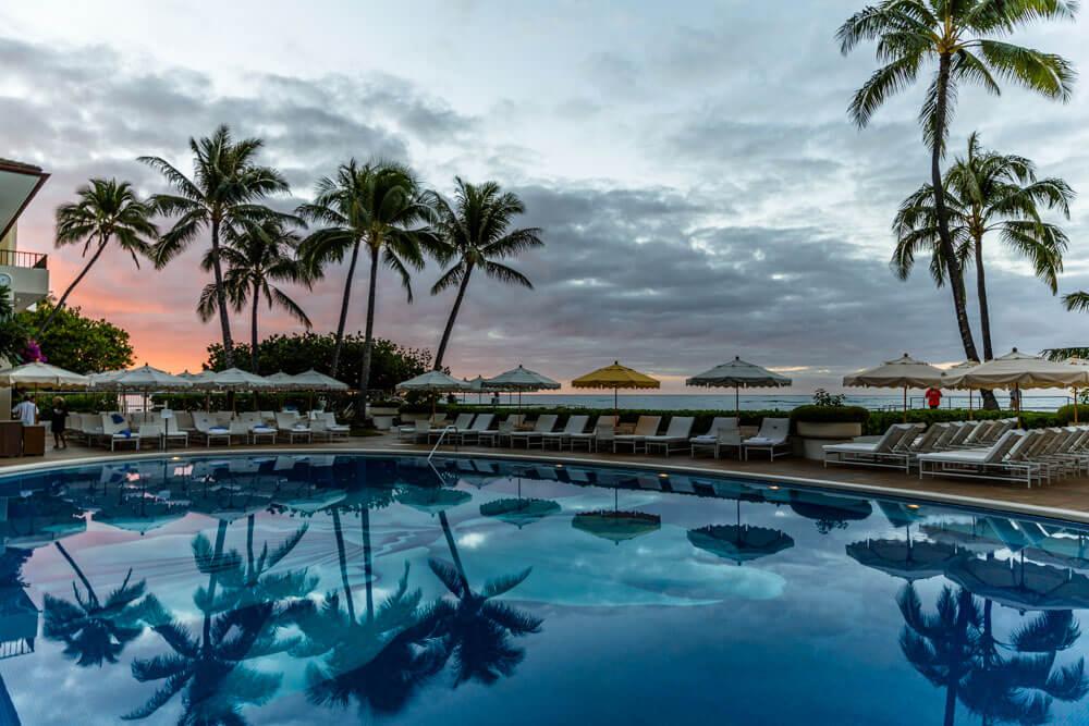 Vangardist-halekulani-luxushotel-hawaii-c-martin-darling-12