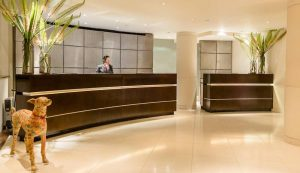 Vangardist-one-Aldwych-Hotel-luxus-London-c-martin-darling-20-03