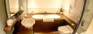 Vangardist-one-Aldwych-Hotel-luxus-London-c-martin-darling-20-10