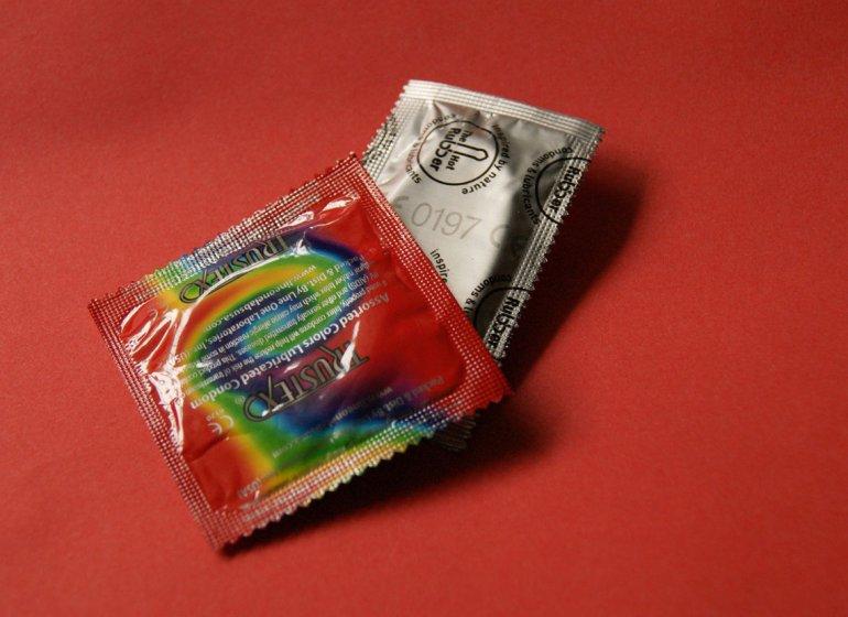 Kondome_Vangardist_Magazine_Teaser.psd