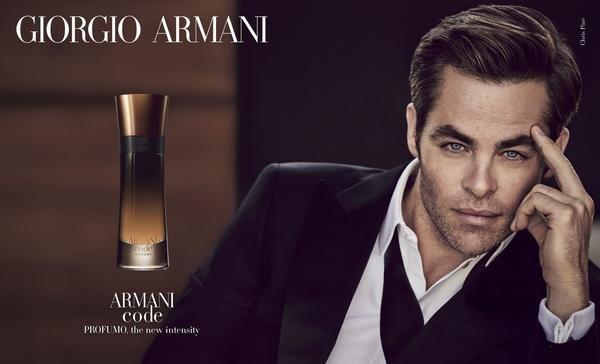 Armani_Code_Profumo