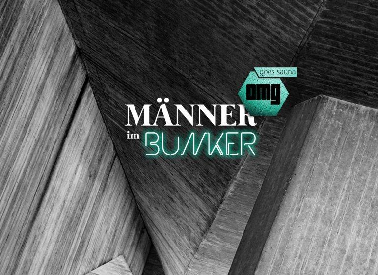 Bunker_Vangardist_Magazine_Teaser.psd