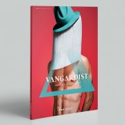 Vangardist_Store_Print6