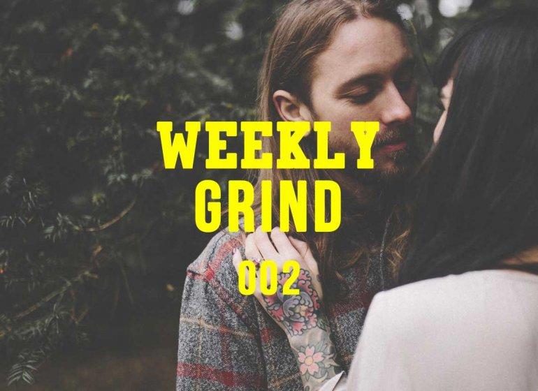 weeklygrind2_Vangardist_Magazine_Teaser.psd