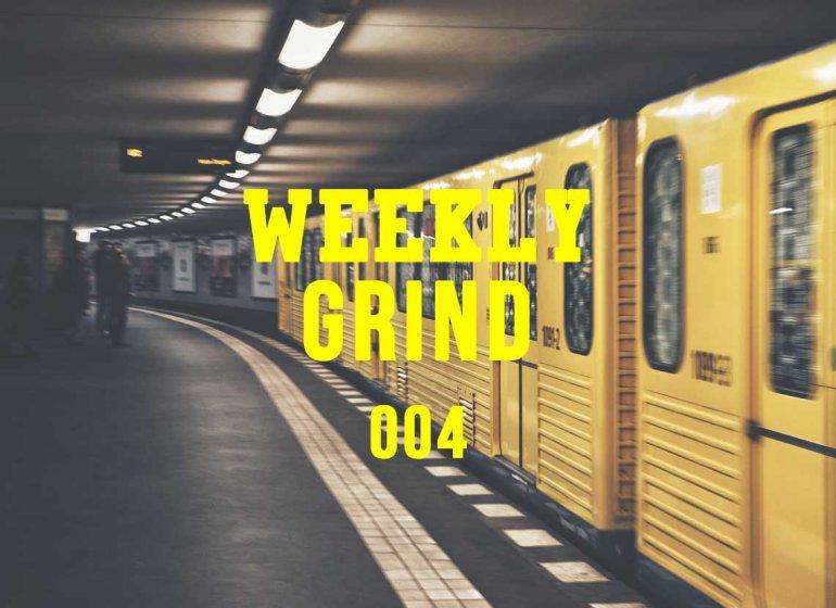 weeklygrind4_Vangardist_Magazine_Teaser.psd