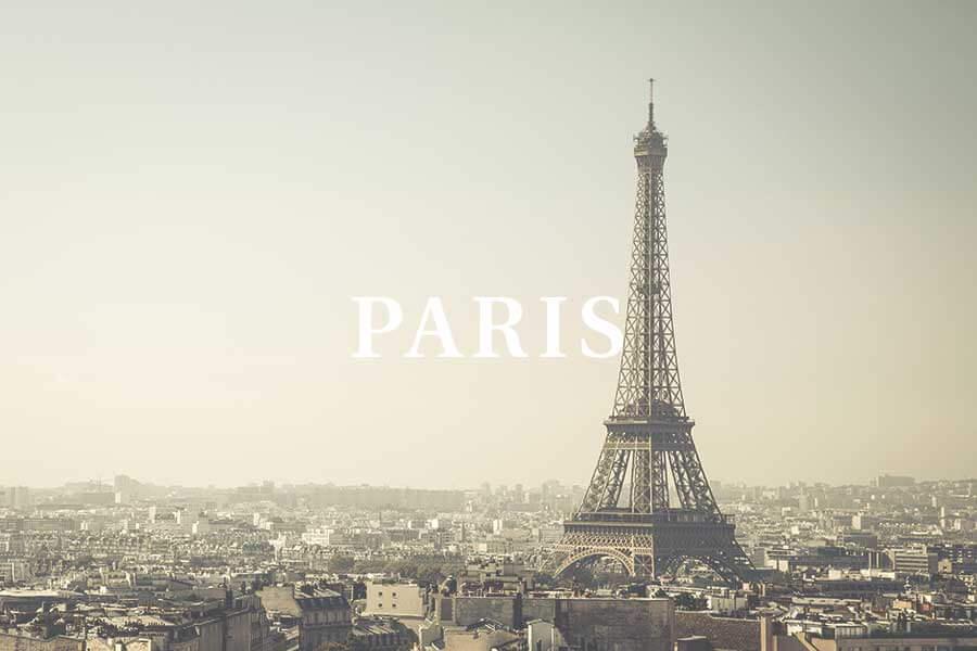 Paris_Vangardist