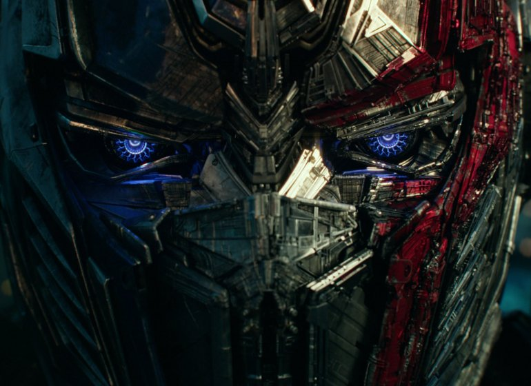 transformers_ad_2
