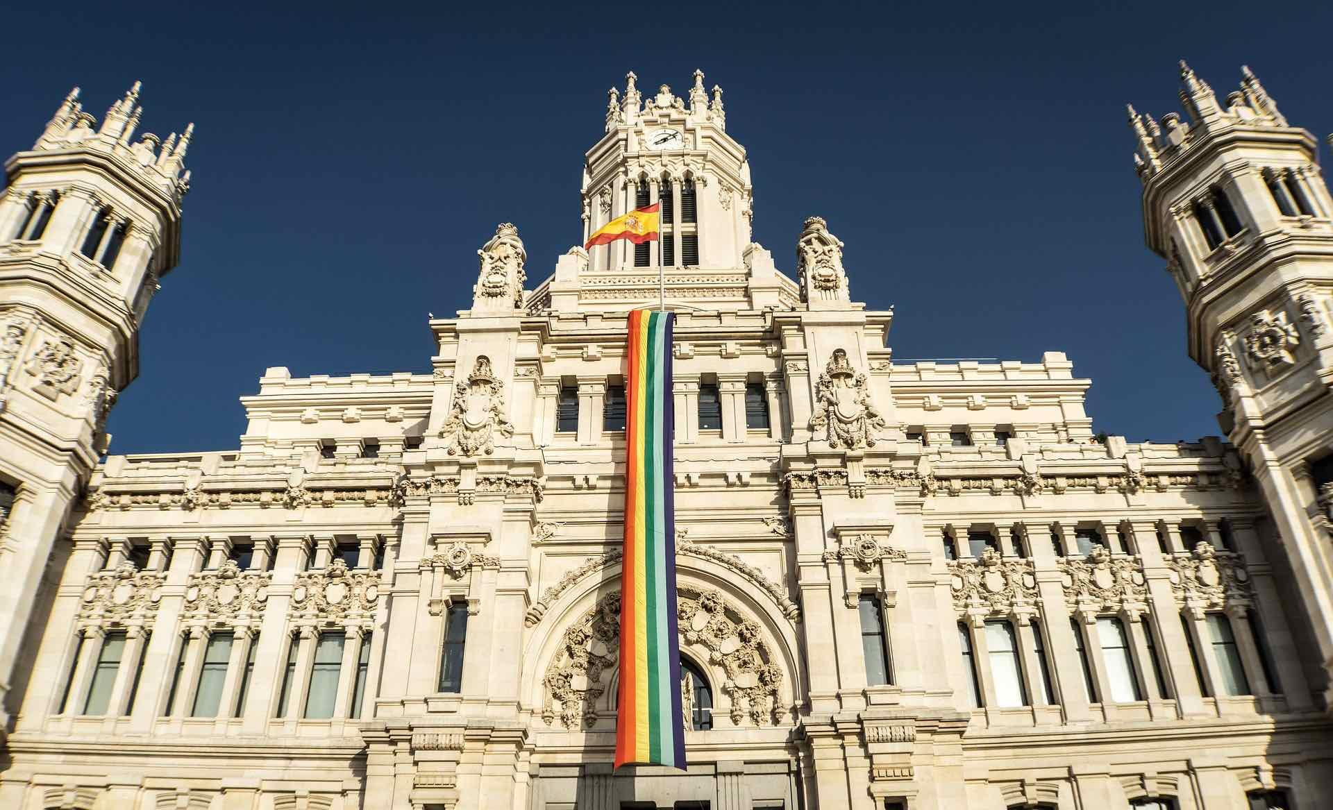gay-pride-830811_1920