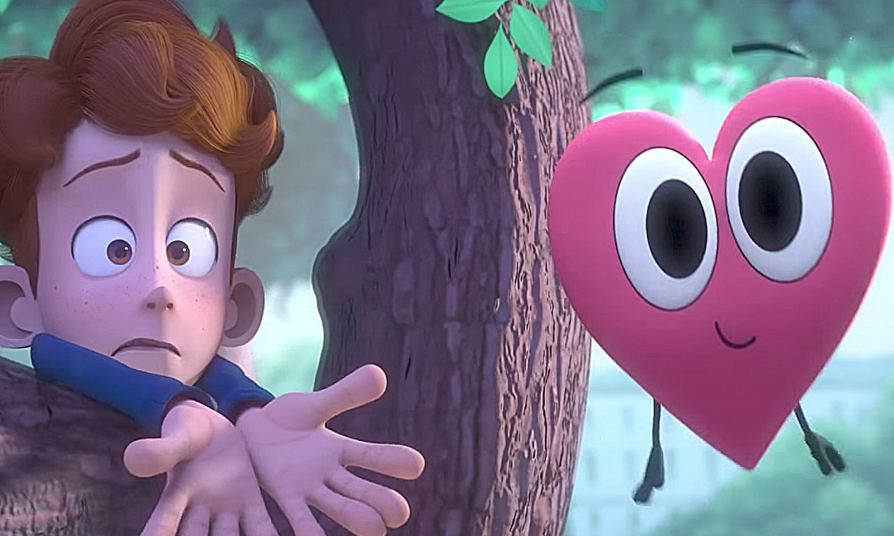 in_a_heartbeat_animation_seite