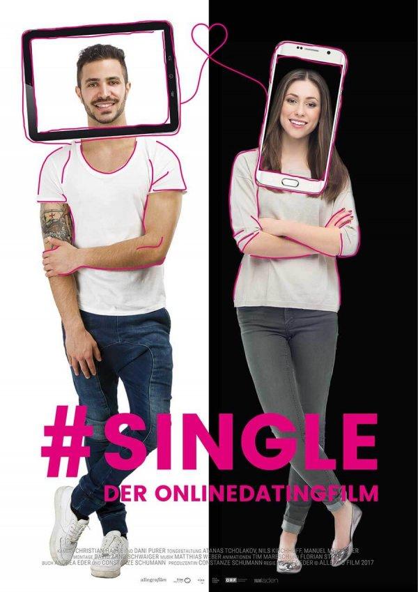 Völlig kostenlose dating-sites, die algorithmen verwenden
