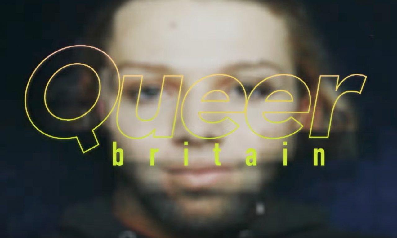 queer_britain