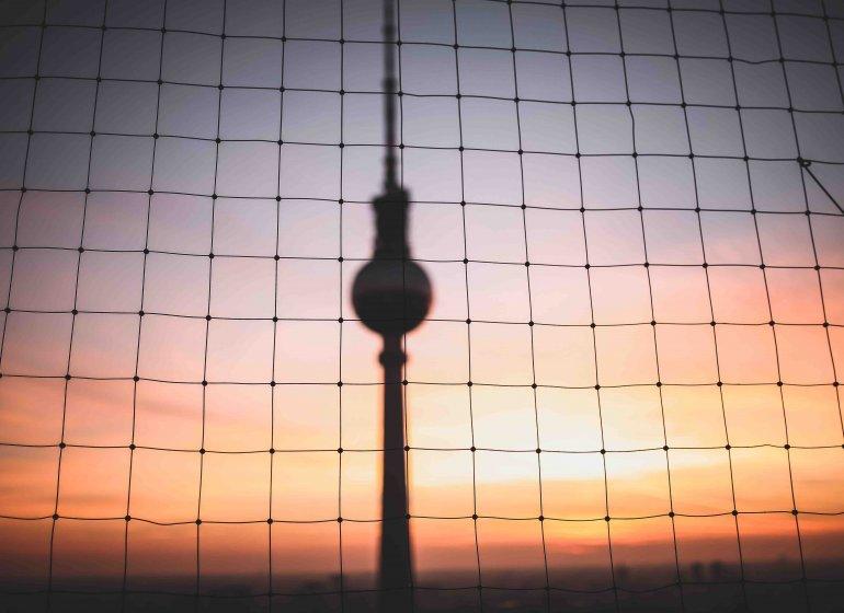 berlin_header