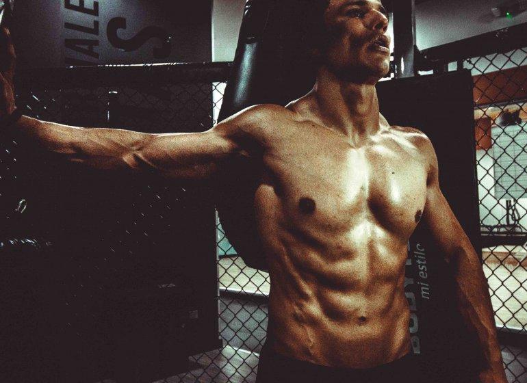 muskulse_männer2